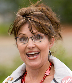 Sarah-Palin_crazy-look