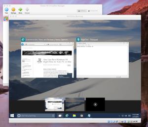 AddDesktop