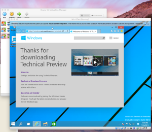 Win10TechPreview