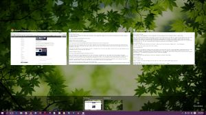 Win10NewDesktop